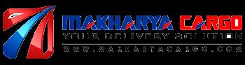 MAKHARYACARGO.COM | EKSPEDISI SURABAYA