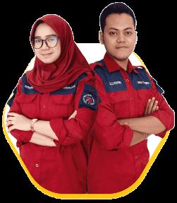 Ekspedisi Jakarta Murah