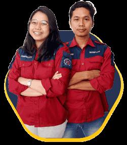 Ekspedisi Makassar Murah